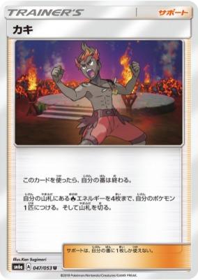 f:id:shirohatakawaki:20180330135518j:plain