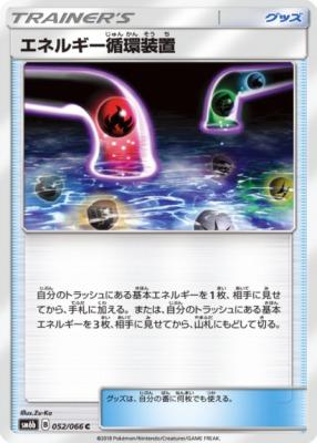 f:id:shirohatakawaki:20180426154659j:plain