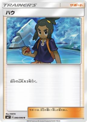 f:id:shirohatakawaki:20180525144418j:plain
