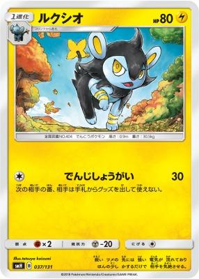 f:id:shirohatakawaki:20180617154206j:plain