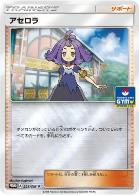 f:id:shirohatakawaki:20180624115828j:plain