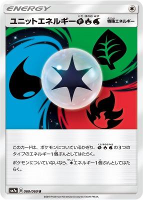 f:id:shirohatakawaki:20180630132746j:plain