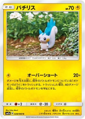 f:id:shirohatakawaki:20180630133858j:plain
